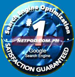 badge-no1-google-netpod compressedX