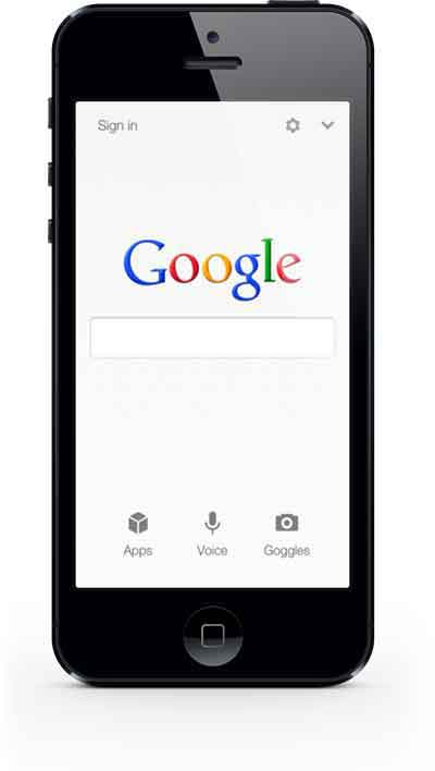 google-phone compressedX
