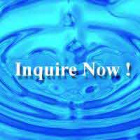inquire-chrome-water compressedX